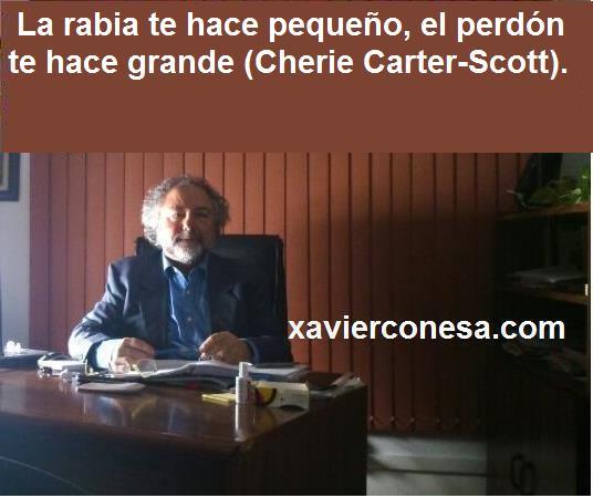 Parets del Vallès Psicólogo, Terapia de Pareja, Consejero Matrimonial, Sexólogo 63_210