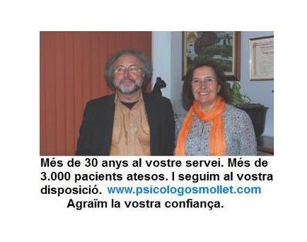 Psicóloga en Mollet del Vallès Qqqqqq11