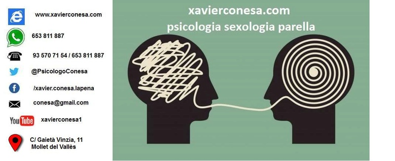 Psicólogo Montcada Terapia de Pareja Consejero Matrimonial Sexólogo Target10