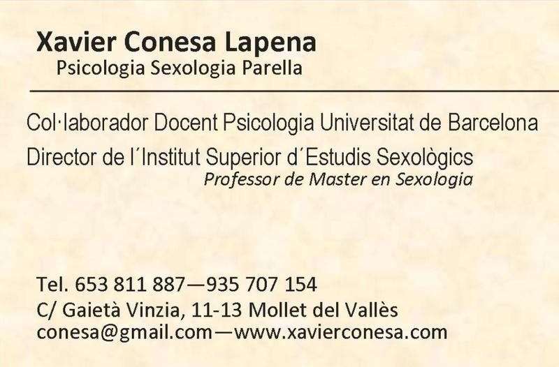 Psicólogo en Mollet del Vallès Tarjap11