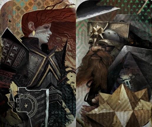 Raza: Los Enanos Dwarf_10