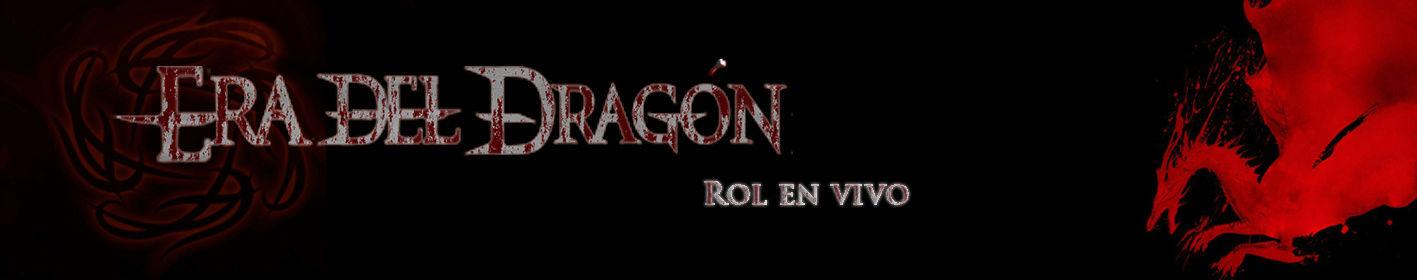 La Era del Dragón