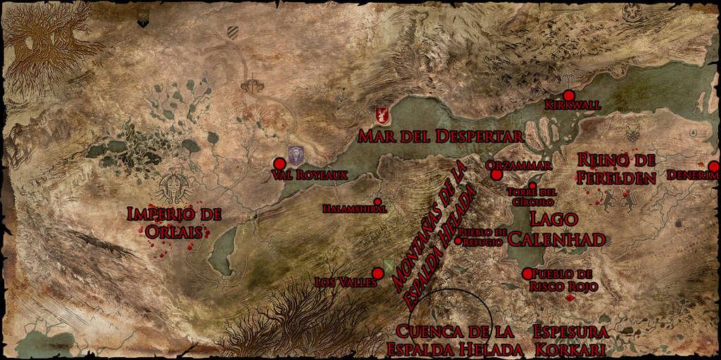 Mapa                        Mapa_t12