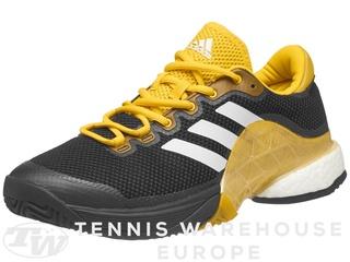 aiutatemi a scegliere la scarpa Adidas11