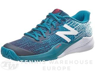 aiutatemi a scegliere la scarpa New_ba11