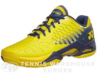 aiutatemi a scegliere la scarpa Yonex11