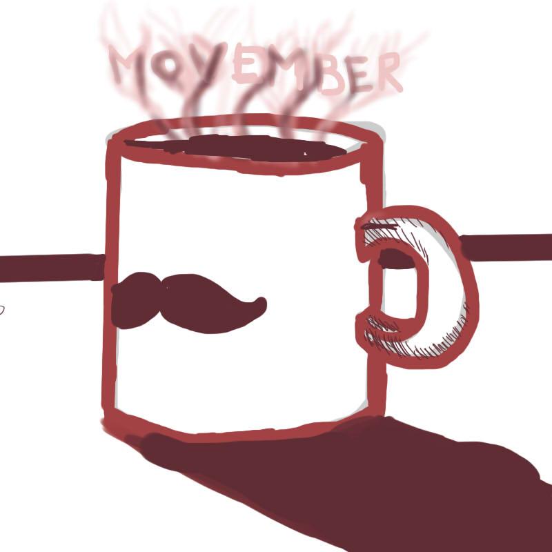 [Défis mensuels] Défi du mois de Novembre 2017 Dyfi_n10