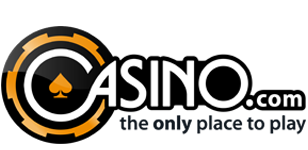 Casino.com - Review Casino10