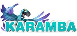 Karamba Casino - Review Karamb10