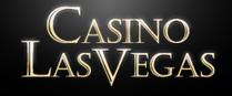 Casino Las Vegas - Review Logo-b11