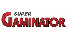 Supergaminator Casino - Review Superg10
