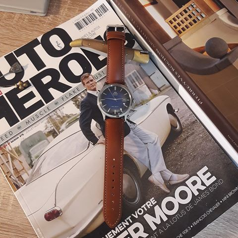 creationwatches - orient bambino V4 - Page 22 24331310