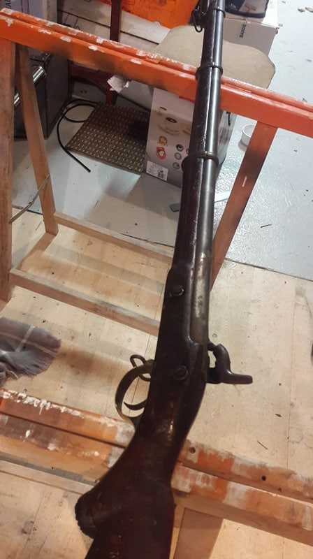 Enfield 1853?  26754910
