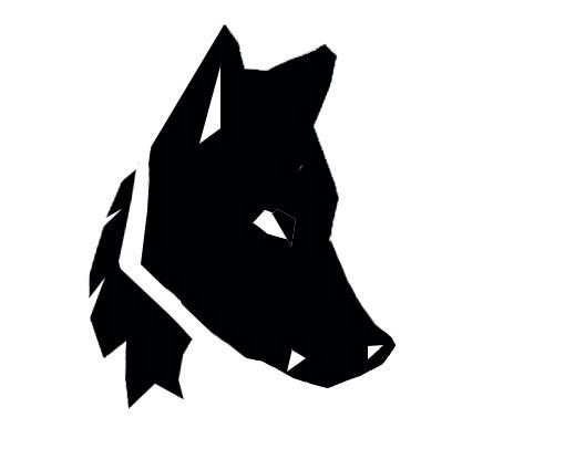 Rumeurs des Terres d'Exil Logo-l10