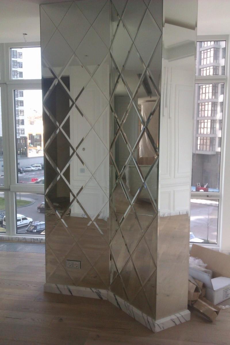 Зеркала и стекла под заказ.  Imag2612