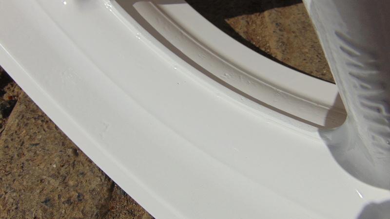 Honda Magtek wheels 5ae1ab10