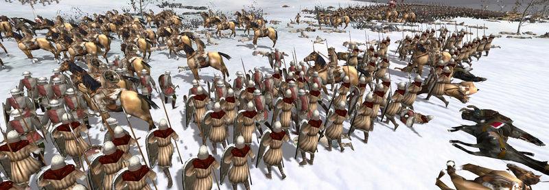 Modelos para Rome Total War - Página 11 000110