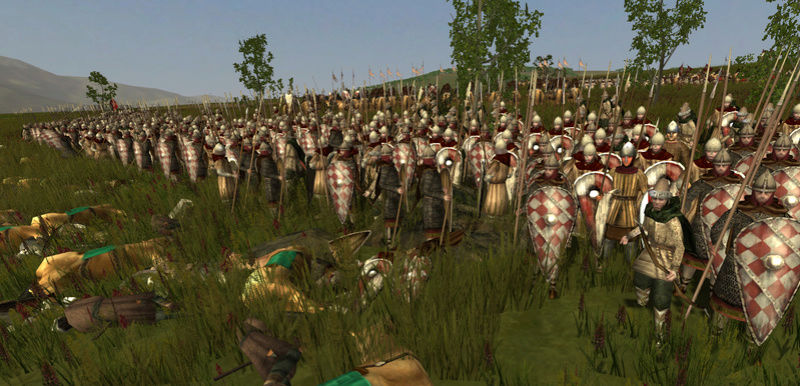 Modelos para Rome Total War - Página 11 000310