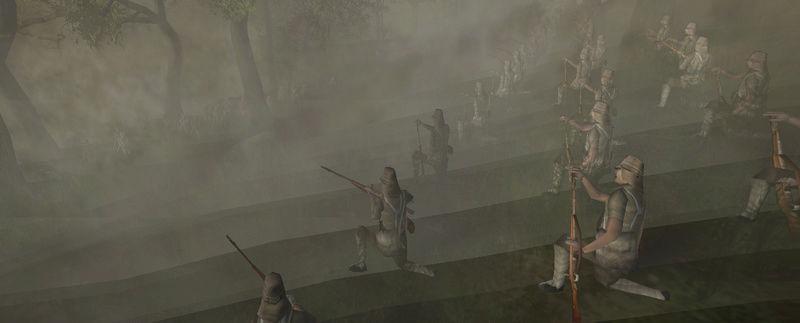 Modelos para Rome Total War - Página 11 23432210