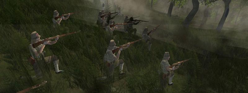 Total War - 1942 (DEMO) 23433010