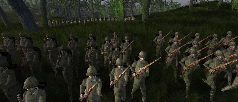 Modelos para Rome Total War - Página 11 23468310