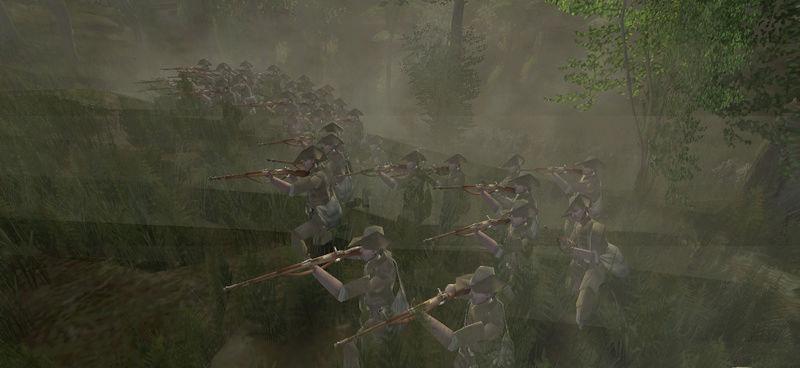 Total War - 1942 (DEMO) 23468410