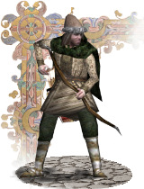 Modelos para Rome Total War - Página 11 Archer10