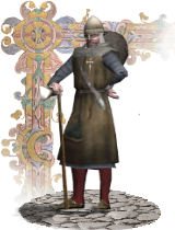 Modelos para Rome Total War - Página 11 Axemen10