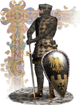 Modelos para Rome Total War - Página 11 Dismou10