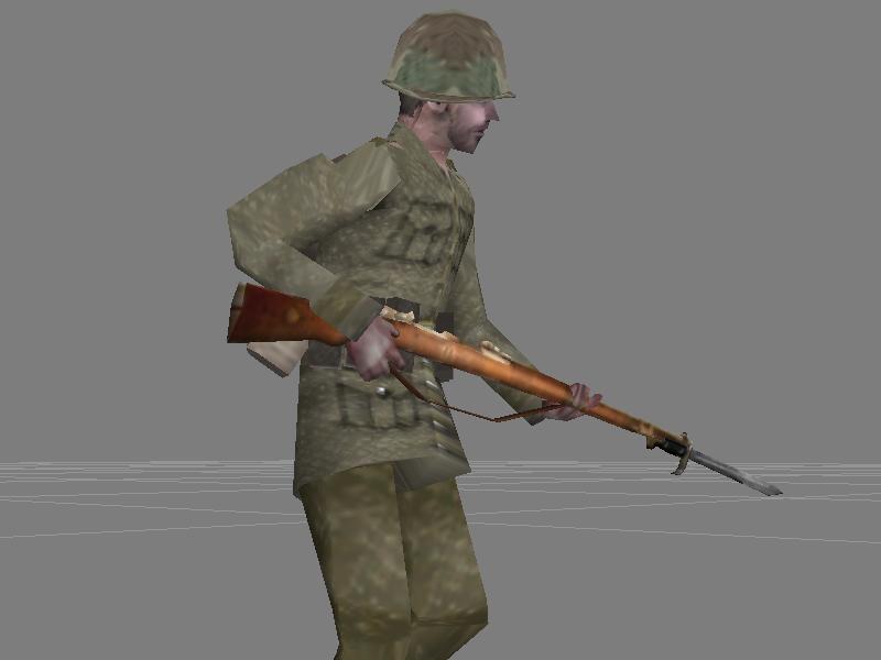 Modelos para Rome Total War - Página 11 Eeuu_210