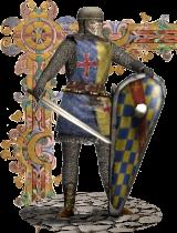 Modelos para Rome Total War - Página 11 Feudal10