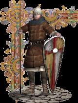 Modelos para Rome Total War - Página 11 Feudal11