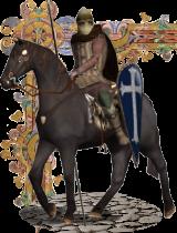 Modelos para Rome Total War - Página 11 Flemis10