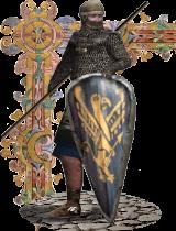 Modelos para Rome Total War - Página 11 Franki10