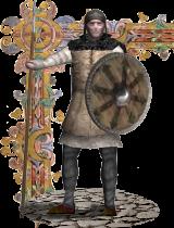 Modelos para Rome Total War - Página 11 Levy_s10