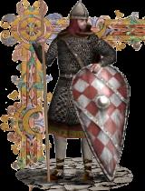 Modelos para Rome Total War - Página 11 Maa_po10