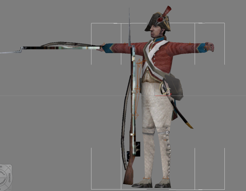 Sudamerica Total War Paso_210