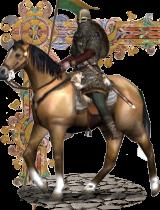 Modelos para Rome Total War - Página 11 Sax_kn10