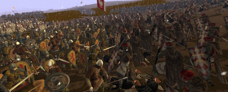 Modelos para Rome Total War - Página 11 Test_b10