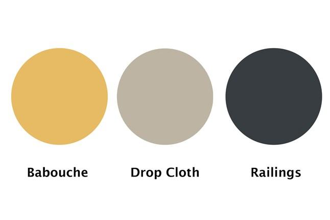 couleur de peinture pour notre séjour-salon ? 2b-hou10