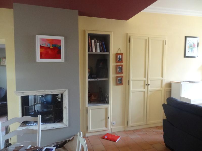 couleur de peinture pour notre séjour-salon ? Dsc04113