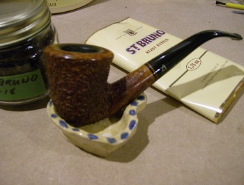 What are you smoking? - Page 37 Ascort10