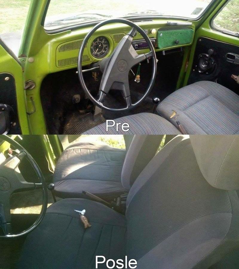Sredjivanje VW 1200 1976 Img_0718