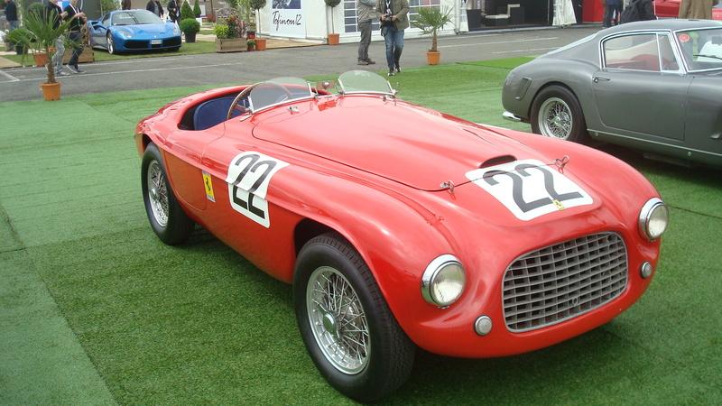 numero chassis bertone Le_vig16