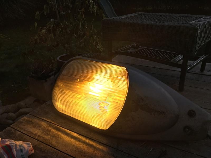 Ma collection de lanternes - Page 8 Img_4617