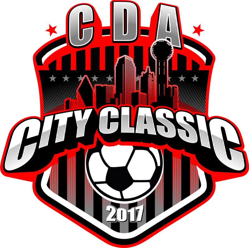 CDA City Classic Nov 17-19: NEED TEAMS IN U6, U9 & U10 Girls Cda_2015