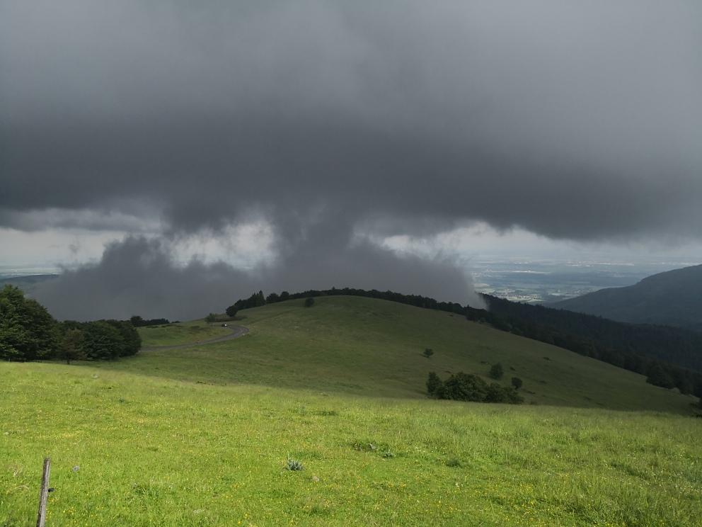 orage sur les Crêtes Img_2015