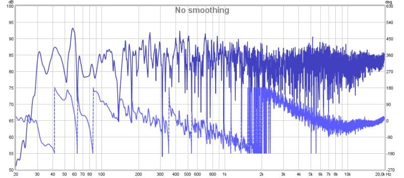 Pero qué grande es Monitor Audio - Página 3 Genele10
