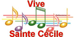 Bonne fete aux musiciens et musiciennes Index10