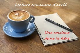 Lecture commune d'avril 2018 Lc_avr10
